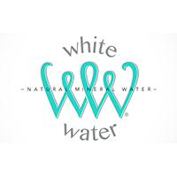 Доставка на вода бутилирана Бяла вода